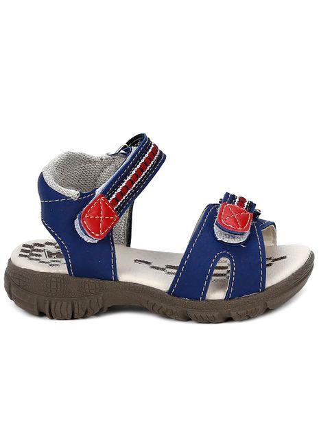 Sandalia-Bebe-Menino-Masculino-Meli-Azul-Marinho