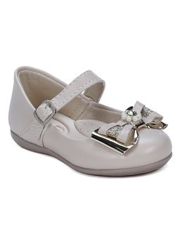 Sapato-Infantil-Para-Bebe-Menina---Nude