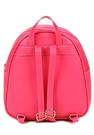 Mochila-Infantil-Para-Menina---Rosa-Pink