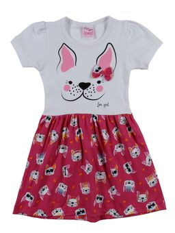 Vestido-Infantil-Para-Menina---Branco-rosa-1