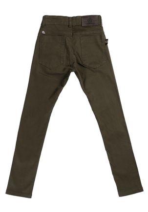 Calca-Sarja-Juvenil-Para-Menino---Verde-16