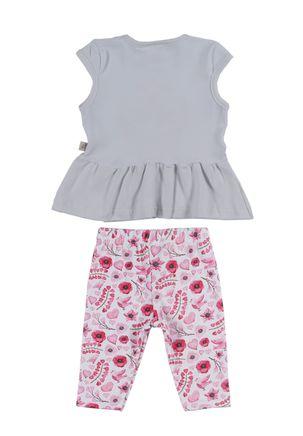 Conjunto-Infantil-Para-Bebe-Menina---Branco-rosa-M