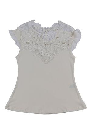 Blusa-Regata-Juvenil-Para-Menina---Off-White-16