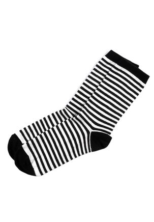 Kit-com-03-Meias-Femininas-Trifil-Preto-branco