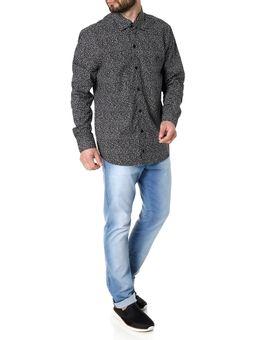Camisa-Manga-Longa-Trajanos-Preto