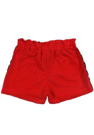 Short-Juvenil-Para-Menina---Vermelho-16