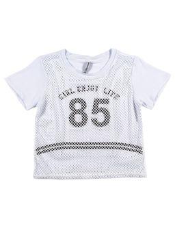 Blusa-Manga-Curta-Juvenil-Para-Menina---Branco-16
