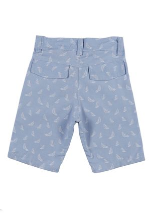 Bermuda-Sarja-Infantil-Para-Menino---Azul-6