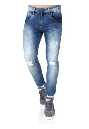 Calca-Jeans-Masculina-Rock---Soda-Azul-38