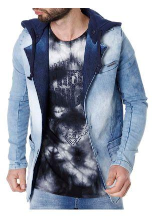 Blazer-Jeans-Masculino-Rock-Soda-Azul