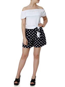 Blusa-Ciganinha-Feminina-Autentique-Branco-P
