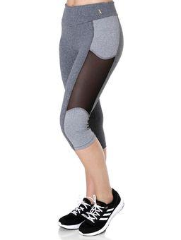 Calca-Legging-Corsario-Estilo-do-Corpo