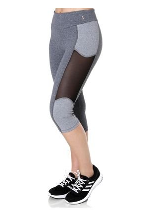Calca-Legging-Corsario-Estilo-do-Corpo