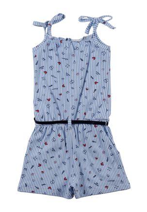 Macacao-Infantil-Para-Menina---Azul-6