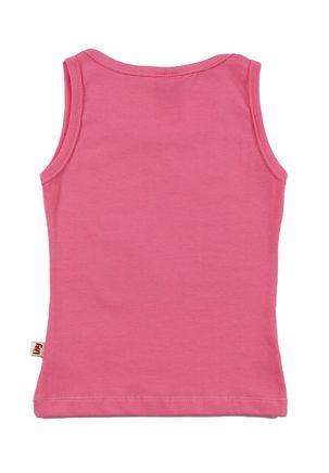 Blusa-Regata-Infantil-Para-Menina---Rosa