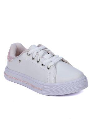 Tenis-Infantil-Para-Menina---Branco-rosa-28