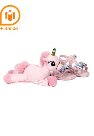 Sandalia-Kidy-Infantil-Para-Bebe-Menina---Nude-23