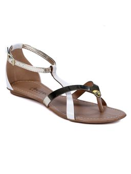 Sandalia-Rasteira-Feminina-Branco-34
