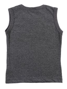 Camiseta-Regata-Menino-Masculino-Dc-Cinza-1