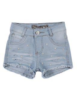 Short-Jeans-Infantil-Para-Menina---Azul-6