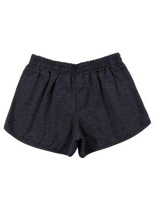 Short-Juvenil-Para-Menina---Cinza-16