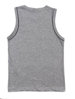Camiseta-Regata-Juvenil-Para-Menino---Cinza-16