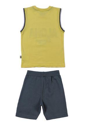 Conjunto-Infantil-Para-Menino---Amarelo-cinza-1