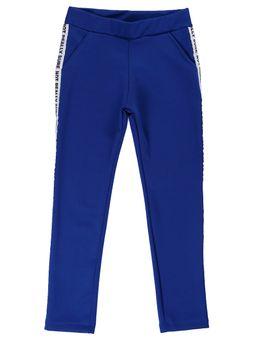 Calca-Legging-Juvenil-Para-Menina---Azul-16