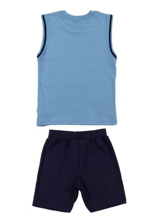 Conjunto-Infantil-Para-Menino---Azul-Marinho-azul-1