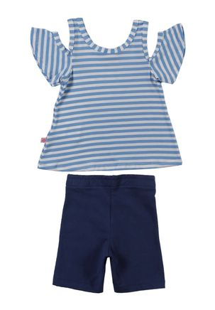 Conjunto-Infantil-Para-Menina---Azul-6