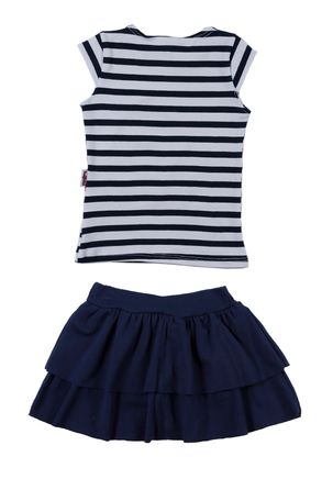 Conjunto-Infantil-Para-Menina---Azul-Marinho-1