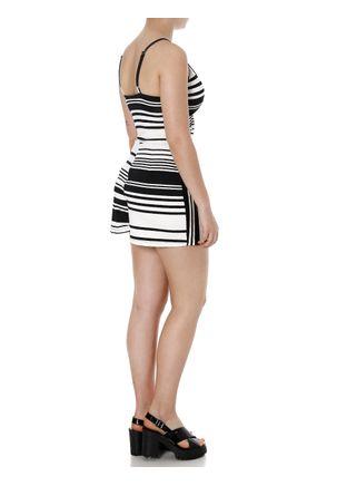 Macaquinho-Feminino-Branco-preto