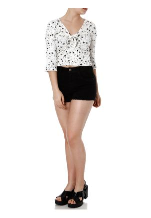 Blusa-Manga-3-4-Feminina-Autentique-Off-White-P