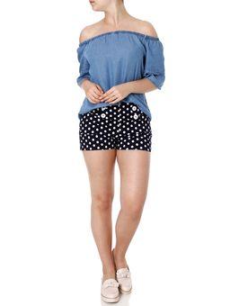Blusa-Jeans-Ciganinha-Feminina-Azul-P