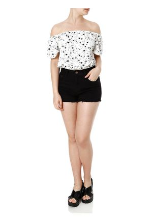 Blusa-Ciganinha-Feminina-Autentique-Off-White-P