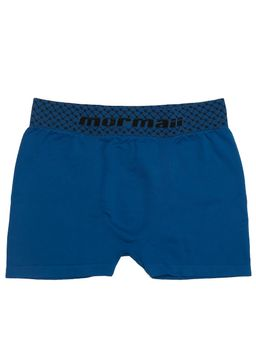 Cueca-Boxer-Masculina-Mormaii-Azul-P