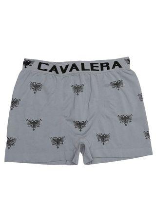 Cueca-Boxer-Masculina-Cavalera-Cinza-P
