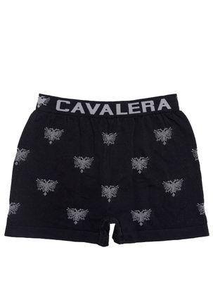 Cueca-Boxer-Masculina-Cavalera-Preto-P