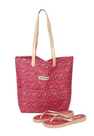 Bolsa-Feminina-Piccadilly-Rosa-Pink-33-34