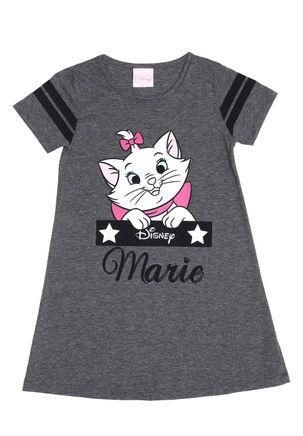 Vestido-Disney-Infantil-Para-Menina---Cinza-6