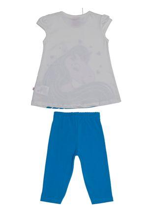 Conjunto-Infantil-Para-Menina---Azul-off-White-1