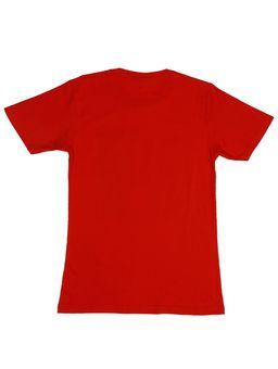 Camiseta-Manga-Curta-Avengers-Juvenil-Para-Menino---Vermelho-16