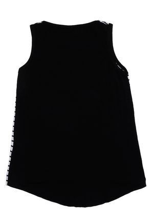 Blusa-Regata-Infantil-Para-Menina---Branco-6