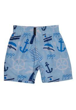 Bermuda-Infantil-Para-Menino---Azul-1