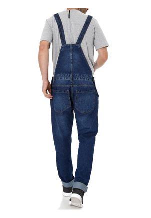 Macacao-Jeans-Masculino-Azul-P