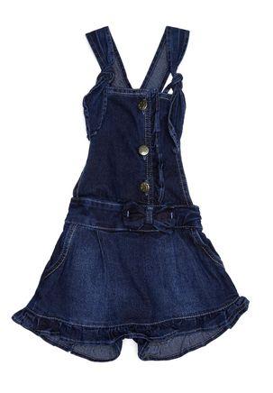 Macacao-Jeans-Infantil-Para-Menina---Azul-6