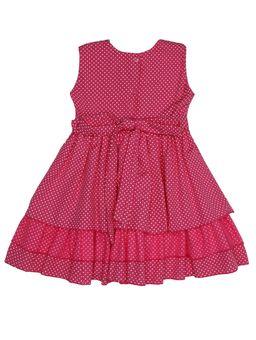 Vestido-Infantil-Para-Menina---Rosa-2