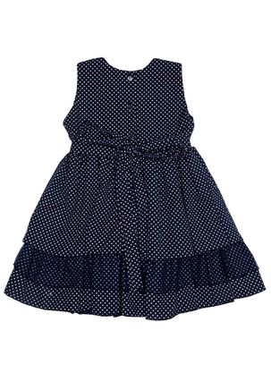 Vestido-Infantil-Para-Menina---Azul-Marinho-2