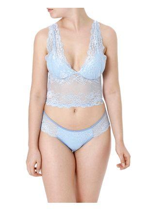 Conjunto-de-Lingerie-Feminino-Azul-40