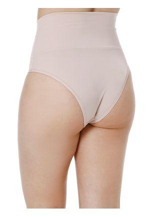 Calcinha-Modeladora-Feminina-Nude-P
